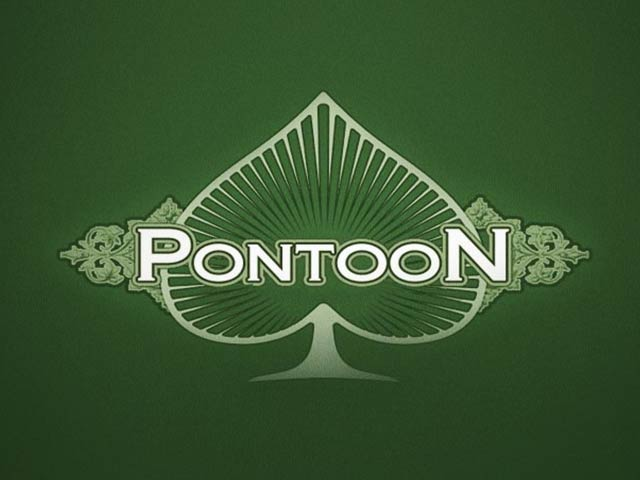 Pontoon Blackjack – Rules and Differences