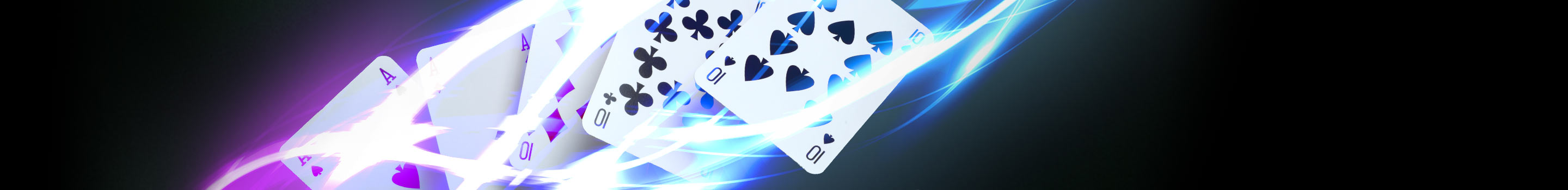 Myths and facts about blackjack